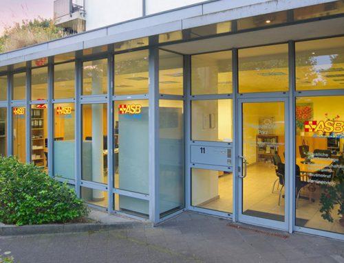 Pflegezentrum Köln-Porz