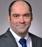 Sven Kallert