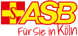 ASB Köln Logo