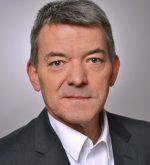 Frank Schiefer
