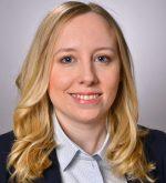Anika Steinmetz