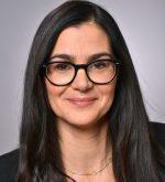Nicole Angelbeck-Weisbarth