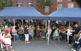 Sommerfest-Norbert-burger-seniorenzentrum-2018
