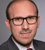 Jan Meschke