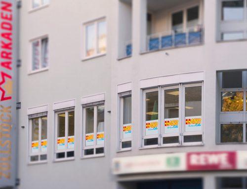 Pflegezentrum Köln-Süd