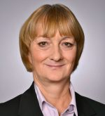 Bettina Schloz