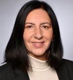 Renata Hovorka