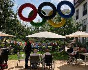 olympische-spiele-zollstockhoefe-2021-7